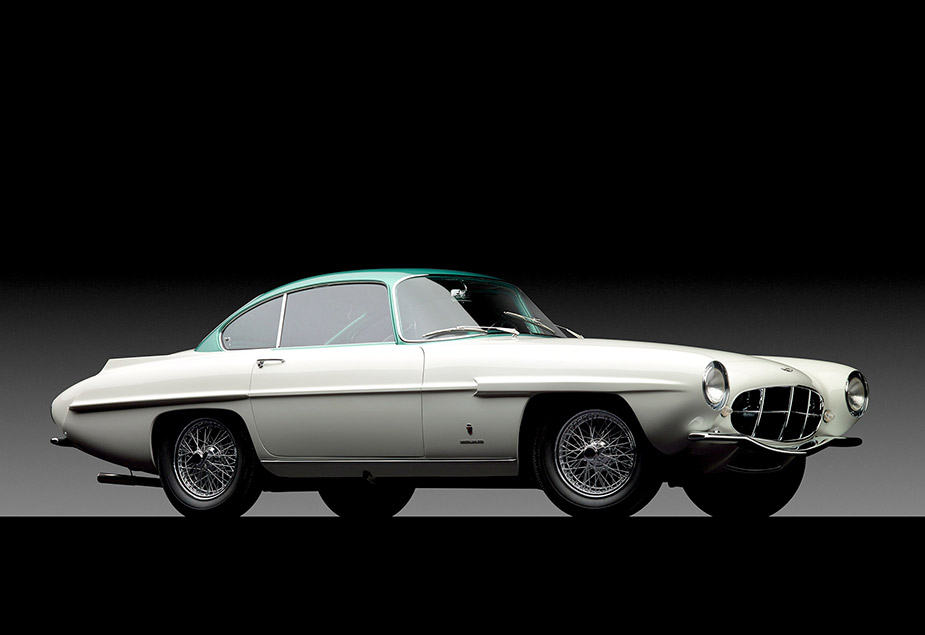 131122051920-auctions-aston-martin-supersonic-925x635