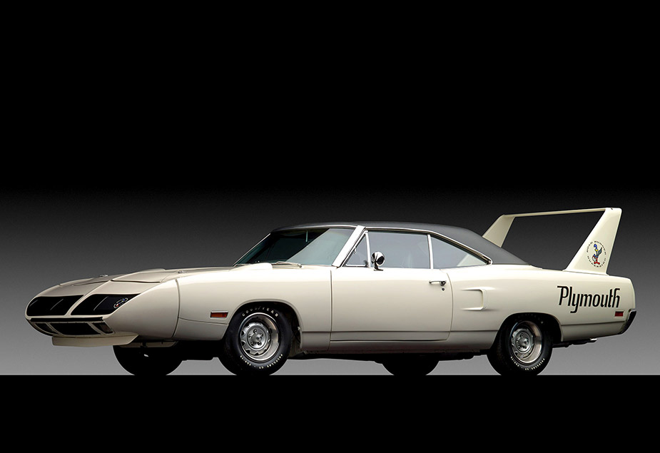 131122051935-auctions-1970-plymouth-roadrunner-superbird-925x635