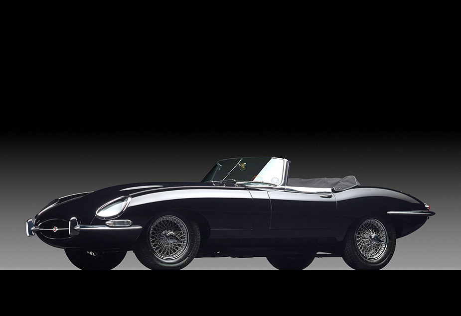 131122051951-auctions-1966-jaguar-e-type-925x635
