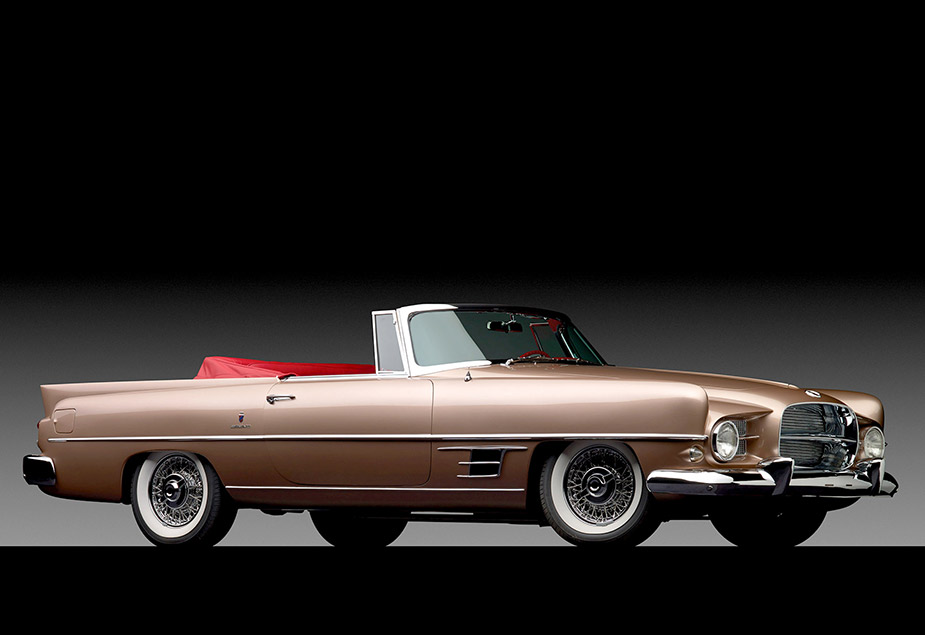 131122052028-auctions-1957-dual-ghia-convertible-925x635