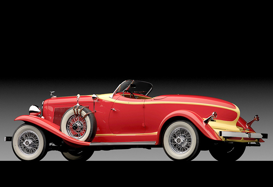 131122052101-auctions-1933-auburn-12-custom-speedster-925x635