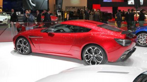 2013-aston-martin-v12-zagato-side