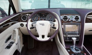 2014-bentley-interior
