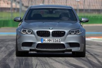 2014-bmw-m5-front