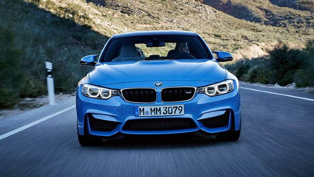 Bmw London Ontario >> BMW M3 | - Your source for exotic car information, rentals, purchases and of course pictures