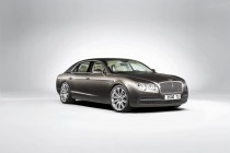 Bentley-Flying-Spur-