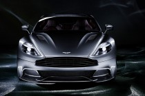 aston-martin-to-show-new-vanquish-front