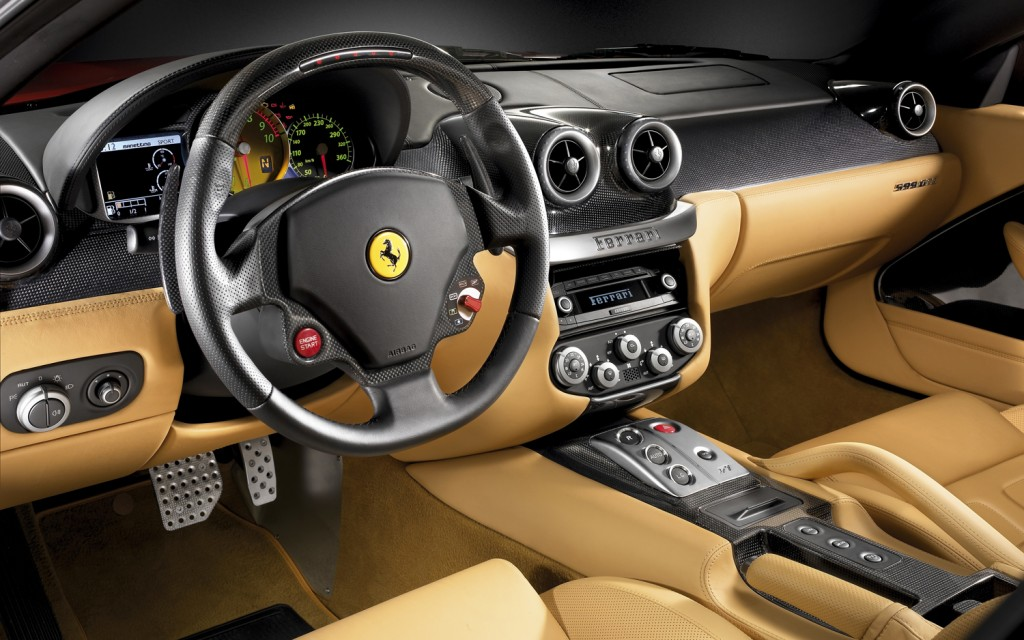 Ferrari F12 Berlinetta Your Source For Exotic Car