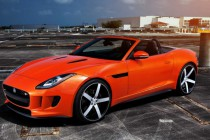 jaguar-f-type-v8
