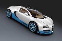 Bugatti Grand Sport-main