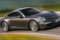 porsche 911 turbo your source for exotic car information rentals purcha. Black Bedroom Furniture Sets. Home Design Ideas